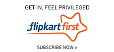 Flipkart
